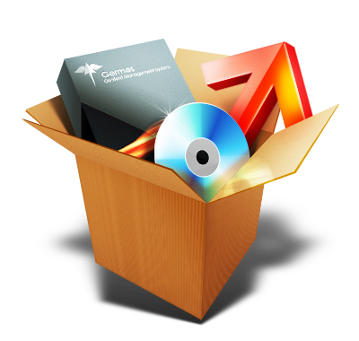 Скачать window movie maker для windows 7